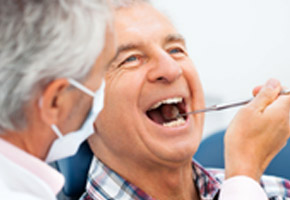 geriatric_dentalcare