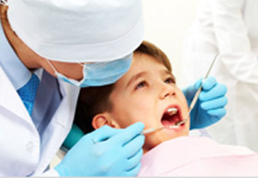 pediatric_dental